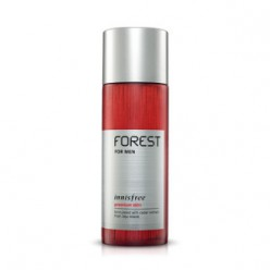 INNISFREE Лес для мужчин Premium Skin 180ml
