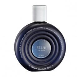 Средство для ухода за кожей (для мужчин) VONIN The Style Blue Power Moisture Skin 150ml