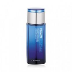 Очищающая эмульсия для лица LACVERT Homme Re:charge Mild набор Emulsion 160ml