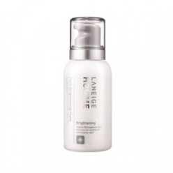 LANEIGE Homme Pure Brightening Fluid 125ml