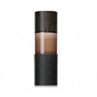 SAEM Mineral Homme Black Emulsion 130ml