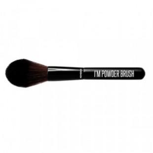 Кисть для нанесения пудры MEMEBOX I'm Powder Brush