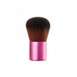 BANILA CO Full Kabuki Brush 1ea