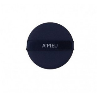 Пуховка для макияжа A'PIEU 4 Layer Air in PUFF
