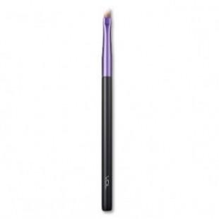 VDL Eye shadow Liner Brush