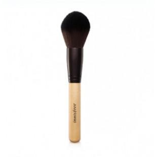 INNISFREE Premium Make-up Powder Brush 1ea