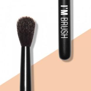 MEMEBOX I 'Blending Brush # B010
