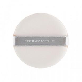 TONYMOLY Magic Air Puff