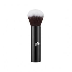 MISSHA Artistool Portable Brush # 205 1ea
