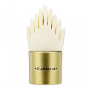 ЭТЮД ДОМ моя красавица Tool Secret Finger кожи Puff 1P