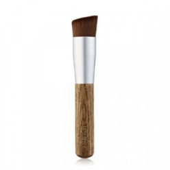 INNISFREE Eco Beauty Tool Well Fitted Foundation Brush 1ea