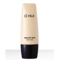 OHUI Вторая основа для кожи 60ml