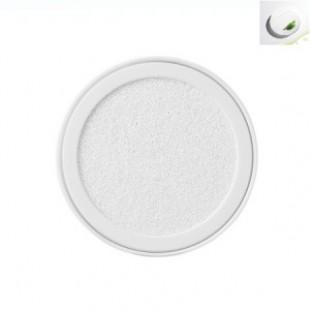 НЕПРЕРЫВНАЯ Идеальная защита от ультрафиолетовой защиты (Refill) 14g