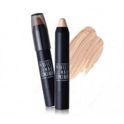 Основа для макияжа LIOELE Perfect Jumbo Concealer 3.5g
