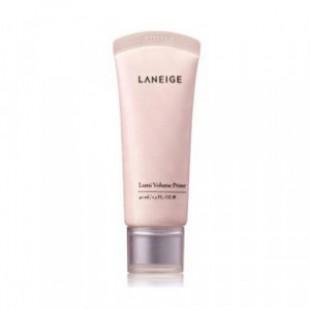 Основа для макияжа LANEIGE Lumi Volume Primer 40ml.