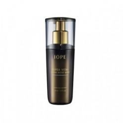 IOPE Super Vital Extra Moist Base SPF22 PA + 35ml [60 Natural Green]