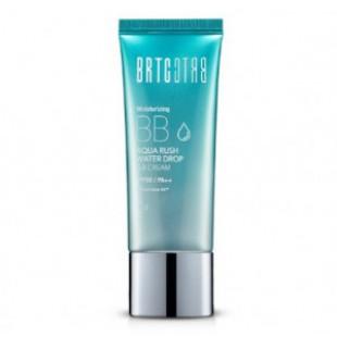 BRTC Aqua Rush Water Drop BB Cream 35g