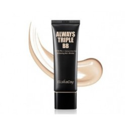 ELISHACOY Always Triple BB 50ml