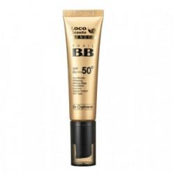 ББ крем Dr.pharm Snail BB Cream SPF50+ PA+++