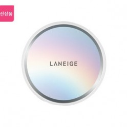 Laneige BB Cushion[Whitening] SPF50+ PA+++ 15g (Refill)