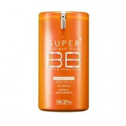 ББ крем SKIN79 Super Plus Belesh Balm Orange SPF50+PA+++ 40ml