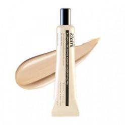 KLAIRS Illuminating Supple Blemish Cream SPF40++ 40ml