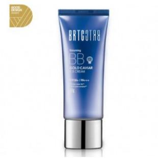 BRTC Gold Caviar BB Cream SPF50 / PA +++ 35g