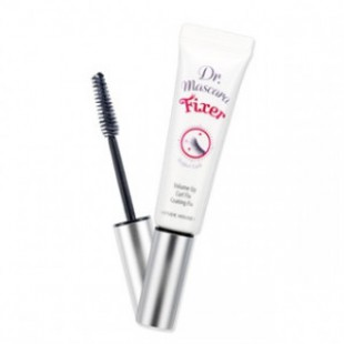 ETUDE HOUSE Dr.mascara Fixer for Perfect Lash 6ml