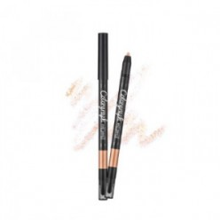 MISSHA Colorgraph Eye Pencil 0.5g