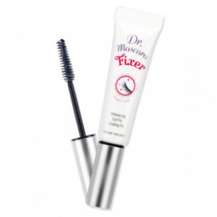 ETUDE HOUSE Dr.mascara Fixer for Perfect Lash 6ml