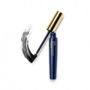 IOPE Perfection Volume Mascara 8g