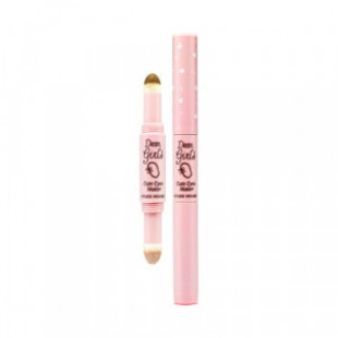 ETUDE HOUSE Dear Girls Cute Eyes Maker 2g