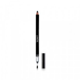 Laneige Natural Brow Liner Pencil