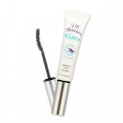 ETUDE HOUSE Dr.mascara Fixer For Super Long Lash 6ml