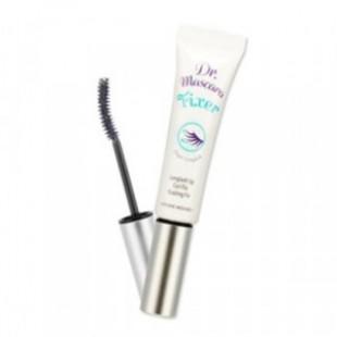 ETUDE HOUSE Dr.mascara Fixer For Super Long Lash 6ml