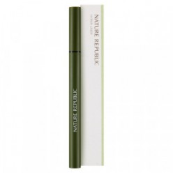 NATURE REPUBLIC Botanical Hyper Liner 0.6g
