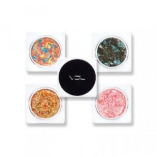 VDL Expert Color Pot Eyes (Cluster) 3.5g
