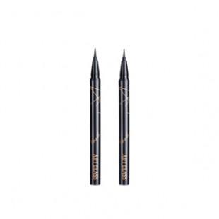Карандаш для подводки глаз TOO COOL FOR SCHOOL ART CLASS Vasily's Liner 0.55ml