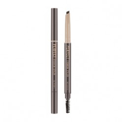 MISSHA Eye Brow Styler 0.35g