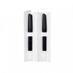 Карандаш для бровей IOPE Eyebrow Auto Pencil Refill #01.Khaki Gray 0.25g