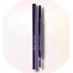 OHUI Eye Brow - автоматический карандаш