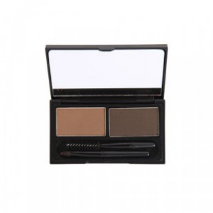 Набор теней для макияжа STYLENANDA 3CE Eye Brow Kit [Brown]