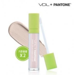 VDL Expert Color Primer для глаз (PANTONE) 13g