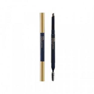 Карандаш для бровей IOPE Eyebrow Auto Pencil 0.25g*2