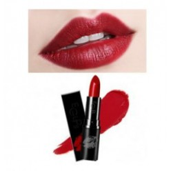 Помада для губ EGLIPS Real color lipstick