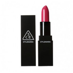 STYLENANDA 3CE GLASS LIP COLOR # 904