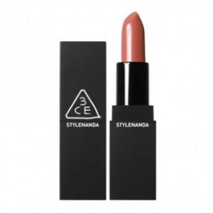 STYLENANDA 3CE Lip color_Dangerous Matte