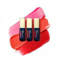 Бальзам для губ IOPE Tinted Liquid Rouge 6g