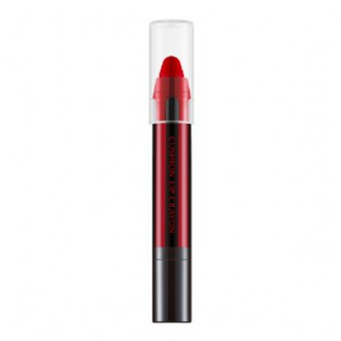 MISSHA Cushion Lip Crayon 2.5g