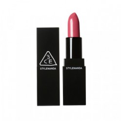 STYLENANDA 3CE Glass Lip Color # 903